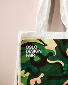 Oslo Design Fair F2016 – Bielke&Yang