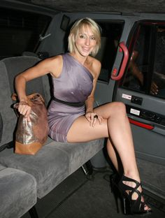 porno bus escort angers