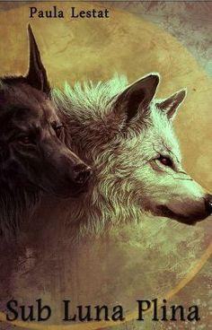 #wattpad #werewolf Aidan Lunas, un tanar varcolac ajunge printr-o intamplare nefericita in haita celui mai temut dintre conducatorii de varcolaci, Griffin Blackwood.  Ceva straniu se intampla atat cu el cat si cu liderul varcolac.  Cei doi ajung sa se indragosteasca, dar au multe obstacole in cale si nimeni nu stie c...