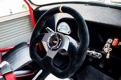 1962 Zcars Mini Austin R1 | eBay