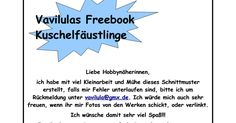 Vavilula Kuschelfäustlinge Anleitung.pdf