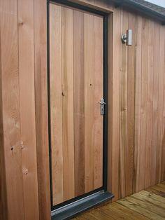 Cedar-clad-external-door.jpeg (450×600)