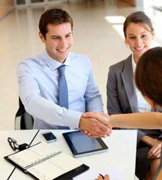Customer Relationship Management in Florida