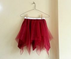 The square circle skirt is quite popular. The tutorial for it is all over the sewing/ crafting websites. But I couldn't find any tutorial for it in in...