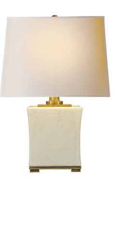 Fendi Casa Luce, lighting, lamps and luxury furniture complements ...