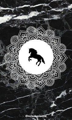 Instagram Caption Lyrics, Instagram Logo, Instagram Feed, Instagram Story, Camo Wallpaper, Iphone Wallpaper, Horse Love, Horse Girl, Horse Story