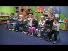 Marsz Turecki (MOZART) fragment (TAŃCE NA SIEDZĄCO) - YouTube Music For Kids, My Music, Brain Gym, Brain Breaks, Expressions, Elementary Music, Music Classroom, Music Games, Teaching Music