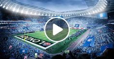 nfl | #NFL | Carolina Panthers vs Miami Dolphins | Livestream | 14-11-2017: Carolina Panthers vs Miami Dolphins Click Here to Watch Now…