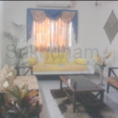http://ninepebbles.com/search/viewdetail/4176  3 BHK Apartment for rent Ahemdabad Gujrat 990 Sqr ft 20 thou per month