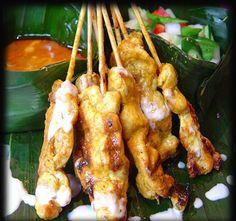 Thai Food by Bangkok Bistro in Arlington, VA