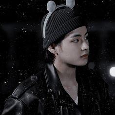 V E Jhope, Suga Suga, Taehyung, Kpop, Dark, Cute, Anime, Fictional Characters, Icons