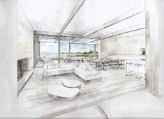 Robson Rak Architects – Philip-island