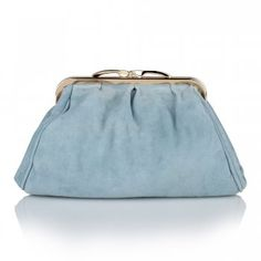 Discover the perfect Bags from the Lotus Shoes' collection. Blue Suede, Clutch Bag, Coin Purse, Handbags, Wallet, Kids, Leather, Dresses, Young Children