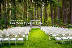 Ceremony & Wedding Venues, Reception Halls, Room, Beach, Hotel Locations in Israel? Find your suitable venue with MySpecialDate. Your best partner to manage your events! http://myspecialdate.com/en