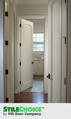 If You Are Looking For MDF Interial Doors In Oklahoma, Look No Further. Our  Medium Density Fiberboard (MDF) Interior Doors Are The Best.