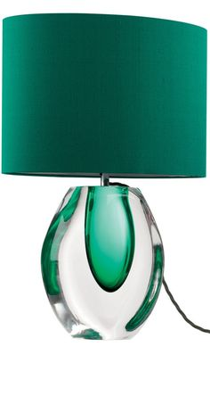 """""""Green Lamp"""" """"Green Lamps"""" """"Lamps Green"""" """"Lamp Green"""" Designs By www.InStyle-Decor.com HOLLYWOOD Over 5,000 Inspirations Now Online, Luxury Furniture, Mirrors, Lighting, Chandeliers, Lamps, Decorative Accessories & Gifts. Professional Interior Design Solutions For Interior Architects, Interior Specifiers, Interior Designers, Interior Decorators, Hospitality, Commercial, Maritime & Residential. Beverly Hills New York London Barcelona Over 10 Years Worldwide Shipping Experience"""