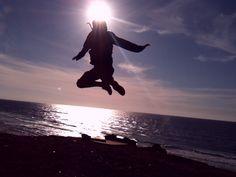 so high !!