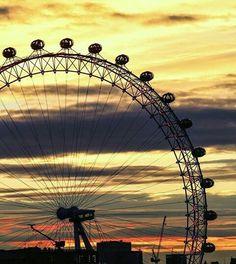 London love💕