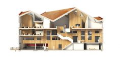 Mecanoo designs Amsterdam University College