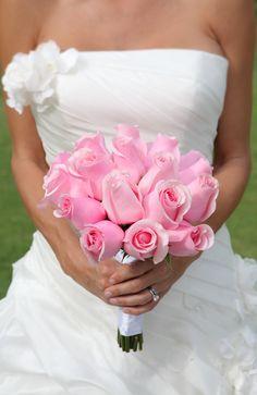 Celebra tu boda con nosotros/Celebrate your wedding with us/Wedding bouquet