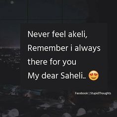That's the reason y im happy...only b'cuz of u no matter how my heart is in broken pieces but if ur their im happy always 😊😀😊😊😊😊😊😀😀😀😀