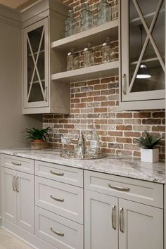 Installing Your Custom Kitchen Cabinets - CHECK PIC for Various Kitchen Ideas. 79564859 #kitchencabinets #kitchens