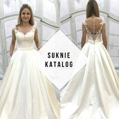 f4dc7eac0d  biała  suknia  ślubna  sukniaslubna  ślub  wesele  moda  PannaMłoda