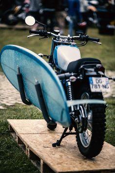 Dandy riders  Biarritz  Lifestyle 🏄🏻🏄🏻🏄🏻🏄🏻🏄🏻