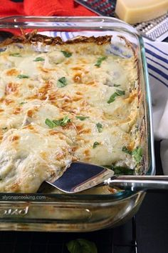 Creamy-Baked-Tilapia-Spinach-Casserole used this instead of adobo seasoning http://www.food.com/recipe/adobo-seasoning-442098