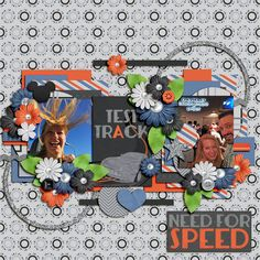 Test Track - MouseScrappers - Disney Scrapbooking Gallery In the Pocket v4 http://kellybelldesigns.com/store/index.php?main_page=product_info&cPath=14&products_id=701 In the Pocket v4 Extras http://kellybelldesigns.com/store/index.php?main_page=product_info&cPath=14&products_id=702 In the Pocket v4 Papers http://kellybelldesigns.com/store/index.php?main_page=product_info&cPath=5&products_id=703 Galaxy Defender…