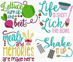 16 world landmarks | New Hobby? | Pinterest | Embroidery on rain gutter ideas, twitter ideas, curl ideas, cool ideas, save the date ideas, microsoft excel ideas, school room ideas, operating system ideas, creative room ideas, vintage invitation ideas, western wedding ideas, table of contents ideas, new home ideas,