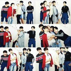 ✨ shinee for cancam magazine ✨ Onew Jonghyun, Minho, Shinee Members, Happy Pills, Kpop, Man Crush, Pop Group, Korean Drama, All Star
