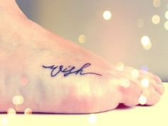 nice ! thats art! -  Great Tattoo Ideas and Pictures Enjoy! http://www.tattooideascentral.com/nice-art-1388/
