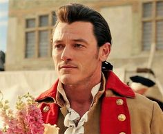 I know that his character was arrogant and rude, but i preferred Gaston in the 2017 version because he was actually polite, nervous and tried around belle. It was just around the middle where he was an ass but i do prefer how Luke Evans portrayed the character.