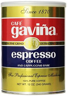 There is nothing more satisfying than a good cup of coffee. Best Espresso, Coffee Drinks, Coffee Cups, Best Chef, Coffee Branding, Coffee Beans, Espresso Machine, Costa Rica