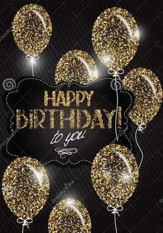 Birthday wishes quotes daughter sisters Ideas Happy Birthday Ballons, Birthday Wishes Greetings, Happy Birthday Wishes Images, Happy Birthday Son, Happy Birthday Celebration, Birthday Wishes Messages, Birthday Blessings, Happy Birthday Pictures, Happy Birthday Cards