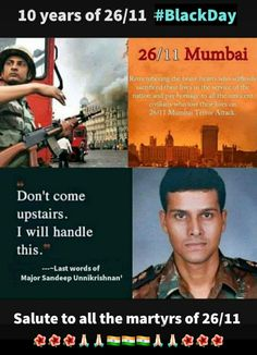 Dear Diary Quotes, Indian Army Quotes, Real Superheroes, Interesting Facts About World, Mind Thoughts, India Facts, Indian Air Force, Gernal Knowledge, Army Love