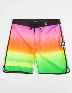 0cf2984b58 17 Best New Swim Trunks images | Swim shorts, Swim trunks, Swimsuit