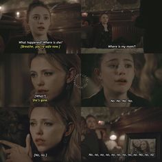 I balled my eyes out at this scene y'all 😪 Vampire Diaries Spin Off, Serie The Vampire Diaries, Vampire Diaries Seasons, Vampire Diaries Quotes, Vampire Diaries The Originals, The Mikaelsons, The Originals 3, Vampier Diaries, Hope Mikaelson