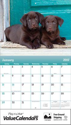 2017 Old Farmers Almanac Gardening Calendar 10 12 x 18 14