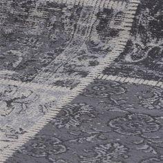 COCO maison Royal carpet