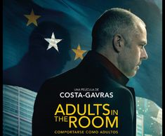 Film Hd~Adults in the room FILM COMPLET en Streaming VF Costa, The Room Film, Free Tube Videos, Drame, Clip, Hd 1080p, Movies, Films, Movie Posters
