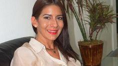 Actriz Pachy Méndez con proyectos en las tablas | El Nuevo Diaro