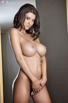 Known as the absolute perfect body on a female. 36 inches measuring the length around the tits and back, 24 inches measuring around the waist, and 36 inches around the hips and ass. (Could also be said in feet: ) This is also called the
