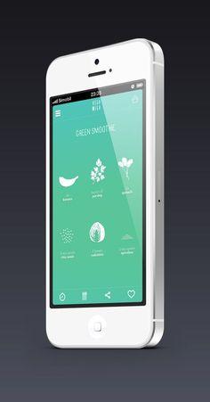 1000 images about app design ideas on pinterest app design mobile ui and app