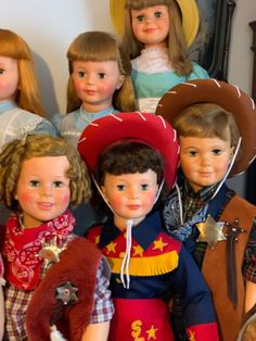 Ideal Toys, Ol Days, Vintage Dolls, Temple, Retro, Books, Libros, Antique Dolls, Temples