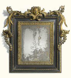 Generous Bonito Antiguo Marco De Fotos Marcos Con Imagen Pintura Dibujo Arte Y Antigüedades Muebles Antiguos Y Decoración