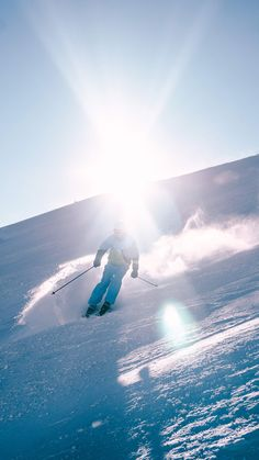 Serfaus Fiss Ladis Ski Fahrer Hotel In Den Bergen, Wanderlust, Skiing, Places To Go, Mountains, Hotels, Travel, Wallpapers, Culture