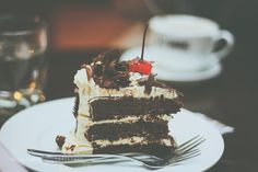 Pic: Black Forest