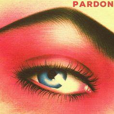 PARDON MOI von Freudenthal Musik auf SoundCloud